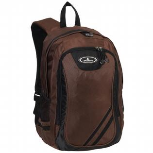 Everest 7045DB-BW 19 in. Backpack with Dual Mesh Pocket at Sears.com
