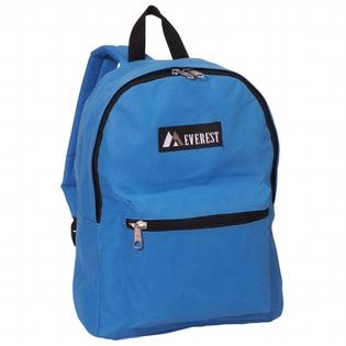 Everest 1045K-RB 15 in. Basic Backpack at Sears.com