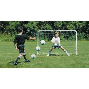 Franklin Sports 11169 MLS 4 ft. X 6 ft. Competition Goal at Sears.com