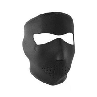 Balboa WNFMS114 Neoprene Face Mask&amp;#44; Small&amp;#44; Solid Black at Sears.com