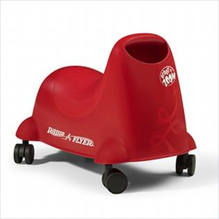 RADIO FLYER 711BS Scoot N Zoom - Single Pack at Sears.com