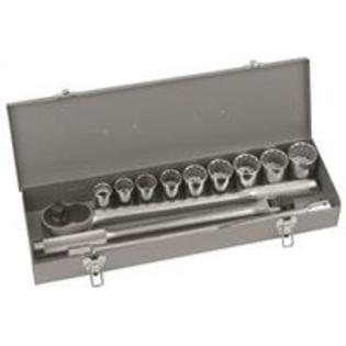 Allen 13PC 3/4DR SOCKET SET at Sears.com