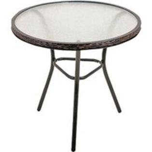Rio Brands THORNBUCK BISTRO TABLE at Sears.com