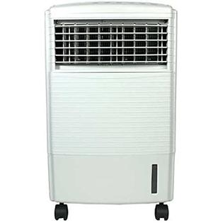 Sunpe SPT SF-609 Portable Evaporative Air Cooler with Ionizer at Sears.com