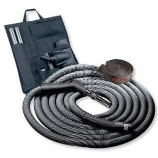Nutone Air Drive Tool Kit/Hose &amp; Tool Kit at Sears.com