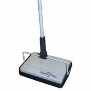 Hoky Dust Care Compact Plus Carpet/Floor Sweeper 11-4545-39 at Sears.com