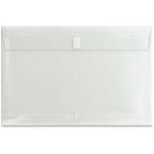Sparco String-A-Long Poly-Hide Envelope 12 EA/PK at Sears.com
