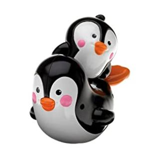 Fisher-Price Precious Planet Pull &amp; Swim Penguins at Sears.com