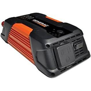 Generac 6178 200-Watt Portable Power Inverter at Sears.com