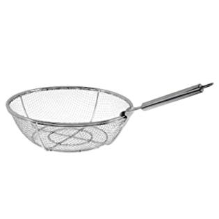 Mr. Bar-B-Q 06815X Stainless Steel Mesh Grilling Bowl at Sears.com