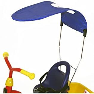 Kettler&amp;#174; Kettler Canopy Accessory - Kettler 8137-300 at Sears.com