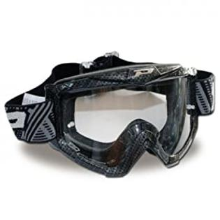 Progrip Triple Foam Sport Graphic Goggles (Carbon) at Sears.com