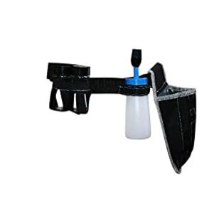 Totes BBQ Tools Holster Gift Set Salt Shaker Bottle Opener Baster at Sears.com