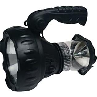Cyclops CYC-RL3WLAN 3-watt Rechargeable Spotlight/Lantern Combo at Sears.com