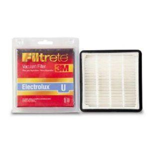 3M  Filtrete Electrolux U-Filter HEPA Vacuum Filter, 1 Pack at Sears.com