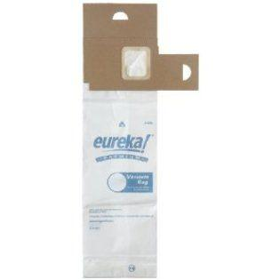 Electrolux  EUR 61820-6 Disposable Bag For 5815 Vacuum Cleaner 3-Pack (Case of 6) at Sears.com