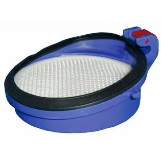 Dyson Post HEPA Filter fits Dyson DC24 Vacuum Cleaner; Washable &amp; Reusable; Replaces Dyson DC24 Filter Part # 915928-01, 91592801 at Sears.com