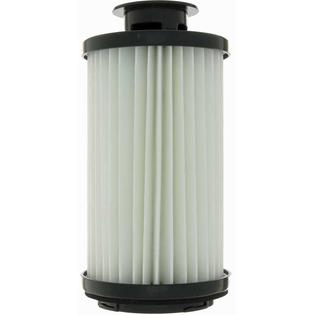 Envirocare Generic For Kenmore Progressive Bagless Upright Tower Filter Part # 82720 -Generic at Sears.com