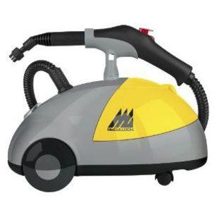 Top Innovations MC1275R- Heavy Duty Steam Cleaner at Sears.com
