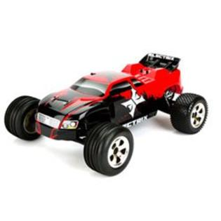 Electrix Circuit 1/10 Stadium Truck Red at Sears.com
