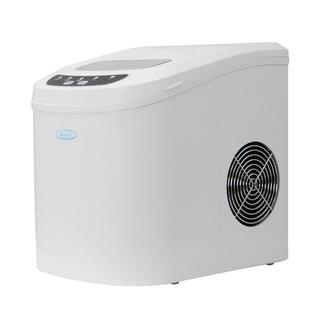 Overstock.com Newair Appliances Portable Countertop Ice Maker at mygofer.com