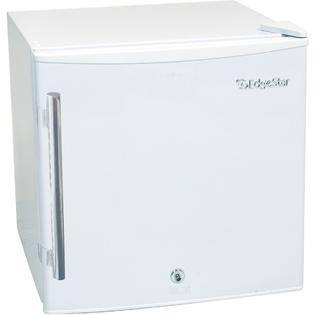Overstock.com EdgeStar 1.1-cubic-foot Medical Freezer with Lock at mygofer.com