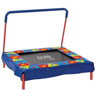 Sports and Toys by O Pure Fun Kids&#039; Preschool Jumper at Sears.com