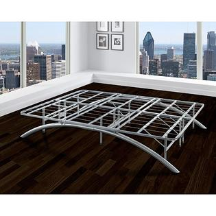 AT HOME by O Arch Flex CKing 14 inch Platform Frame at Sears.com