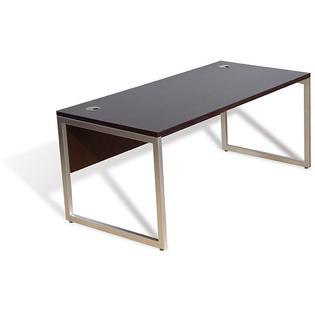 Office by O J&amp;K Contemporary 63-inch Desk at Sears.com