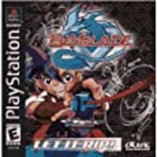 HB PSX (Original): BEYBLADE (Video Games, Playstation 1) new at Sears.com