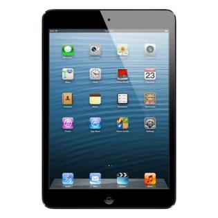 Apple iPad mini Wi-Fi 32GB  Black at Sears.com