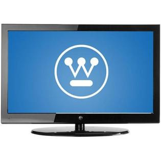 Westinghouse Refurbished Westinghouse VR-4090 40&amp;#34; 1080p 60Hz LCD TV HDTV at Sears.com