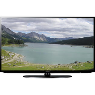 Samsung Refurbished Samsung 40&amp;#34; Class LED 1080p 120Hz HDTV, (3.7&amp;#34; Ultra-Slim) UN40EH5300 Smart TV at Sears.com
