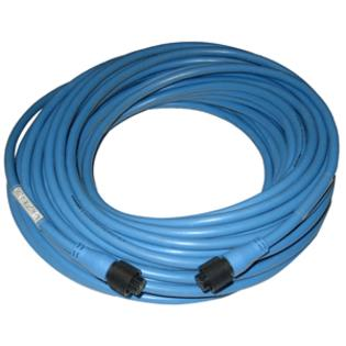 Furuno NavNet Ethernet Cable, 20m at Sears.com