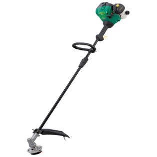 Weed Eater Straight Shaft Gas Trimmer, 25 CC at Sears.com