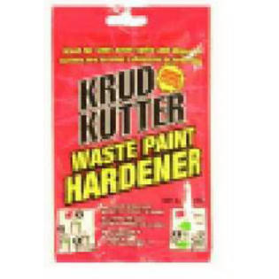Krud Kutter Paint Hardener 3.5Oz at Sears.com