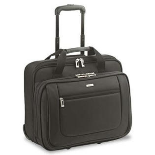 SOLO&amp;reg; 17&amp;#34; Rolling Laptop Case at Sears.com