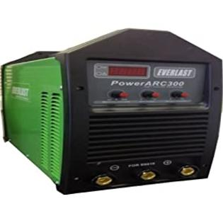 EVERLAST Power Equipment Everlast PA300 PowerARC Welder at Sears.com