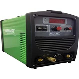 EVERLAST Power Equipment Everlast PA160 PowerARC Welder at Sears.com
