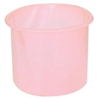 Binks Tank Liners - PTL-408-K20 at Sears.com