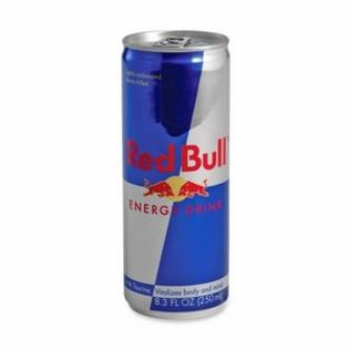Marjack Red Bull Energy Drink at Sears.com