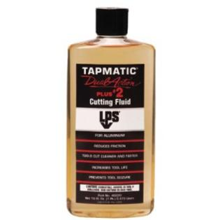 LPS Tapmatic Dual Action Plus 2 Cutting Fluids - 40220 at Sears.com