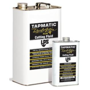 LPS Tapmatic Dual Action Plus 1 Cutting Fluids - 40120 at Sears.com