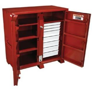 Jobox Industrial Cabinets - 1-679990 at Sears.com