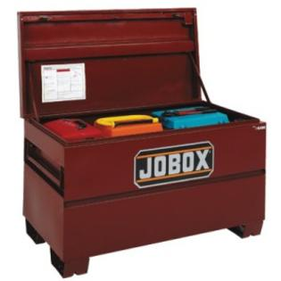 Jobox On-Site Chests - 1-654990 at Sears.com