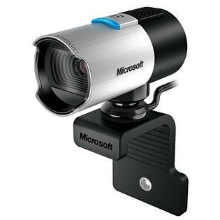 MICROSOFT LIFECAM STUDIO WIN USB EN/XC/XX 1 LICENSE - Microsoft - Q2F-00013 at Sears.com