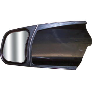 CIPA USA CIPA Mirrors 11301 Custom Towing Mirror 07-13 SEQUOIA TUNDRA at Sears.com
