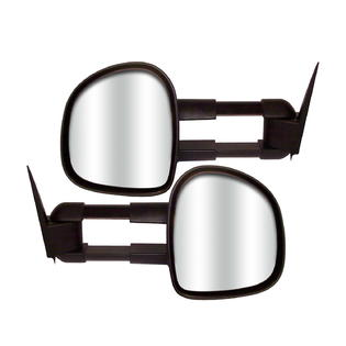 CIPA USA CIPA Mirrors 70700 Extendable Replacement Mirror at Sears.com