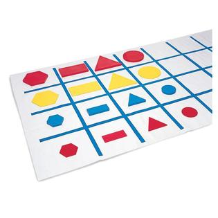 Learning Resources GRAPH IT MAT GRID/VENN DIAGRAM at Sears.com