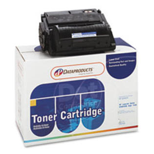 COU ** DPC42XP Compatible Remanufactured High-Yield Toner, 20000 Page-Yield, at Sears.com